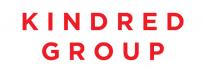 logo KINDRED GROUP