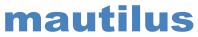 logo Mautilus