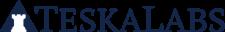 logo TeskaLabs