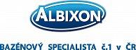 logo ALBIXON a.s.