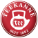logo TEEKANNE Česká republika
