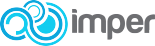 logo Imper CZ