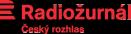 logo Radiožurnál