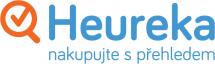 logo Heureka Shopping