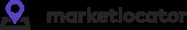 logo Market Locator