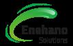 logo Enehano Solutions