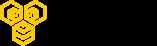 logo PPC Bee