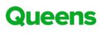 logo Queens