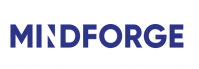 logo MindForge
