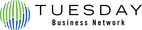 logo TUESDAY Business Network