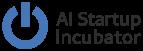 logo AI Startup Incubator