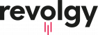 logo Revolgy Business Solutions