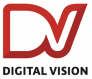 logo Digital Vision
