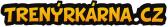 logo Trenýrkárna.cz