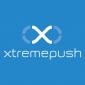 logo Xtremepush
