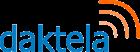 logo Daktela