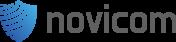 logo Novicom