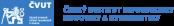logo Český institut informatiky, robotiky a kybernetiky ČVUT v Praze