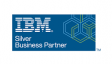 logo IBM Global Services Delivery Center Czech Republic