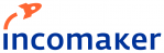 logo Incomaker