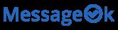 logo MessageOk