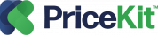 logo PriceKit