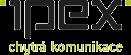 logo IPEX a.s.