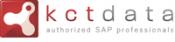 logo KCT Data, s.r.o.