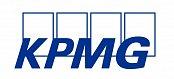 logo KPMG Legal