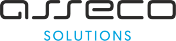 logo Asseco Solutions