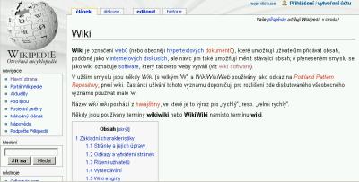 01 wikipedie