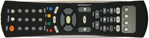 HS2100 CI USB dálkový ovladač
