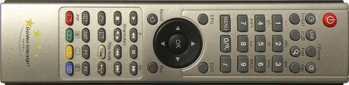 GI-S 508 dálkový ovladač