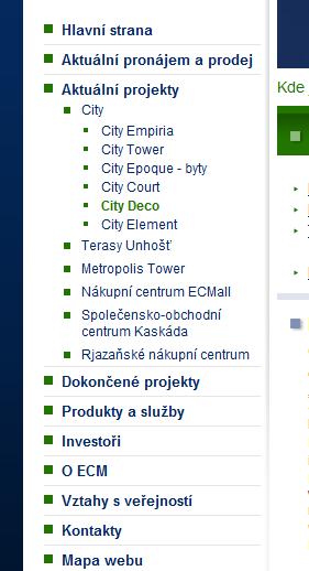 Obrázek č. 8 (www.ecm.cz)