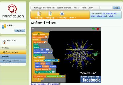 05 deki wiki pro informatiky