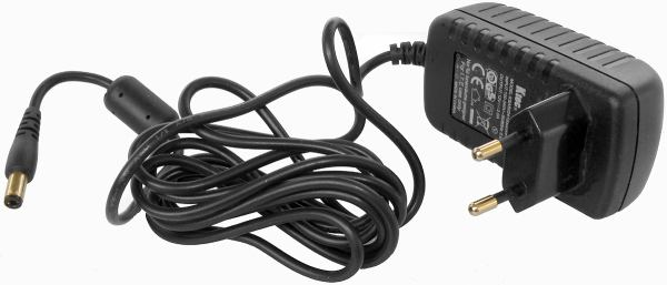 HD-BOX FS-7110 HD PVR napaječ