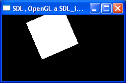 Změna velikosti okna ve Windows