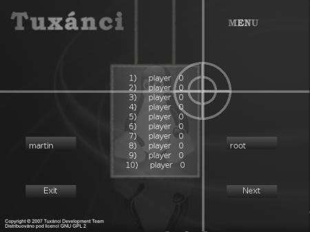 Tuxanci 1