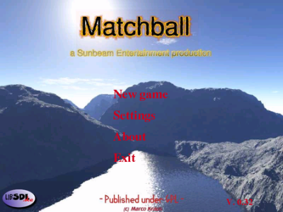 matchball_I
