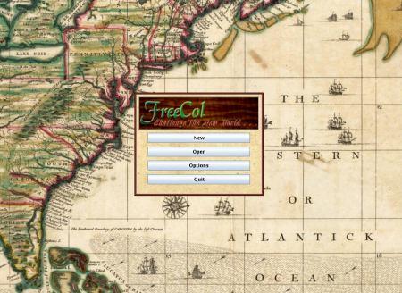 freecol 1