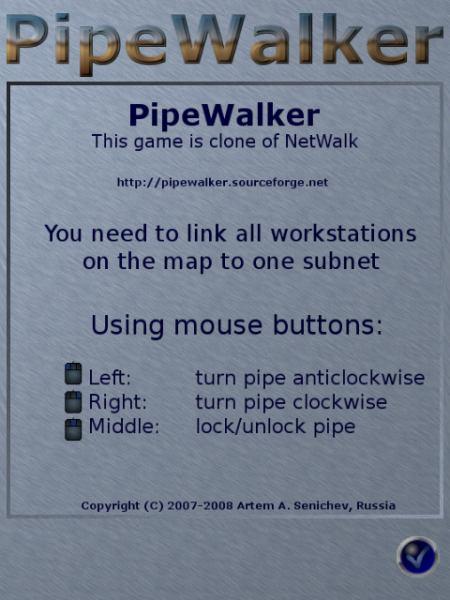 PipeWalker1