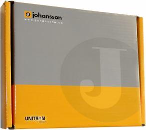 Johansson 9640KIT krabice