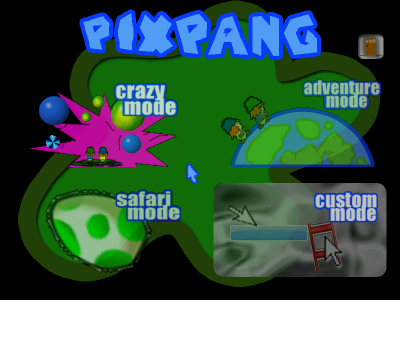 Pix Pang 2