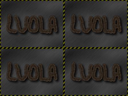 Luola 2