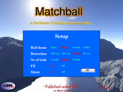 matchball_II
