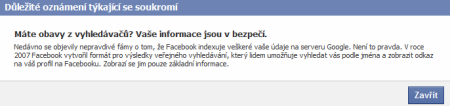 7-2010-05-facebook-obavy-z-google
