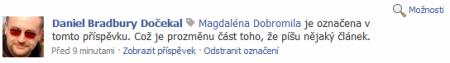 13-2010-05-facebook-tagging