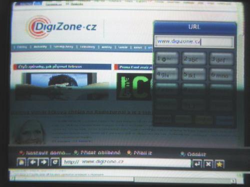IceCrypt STC6000HDPVR DigiZone.cz