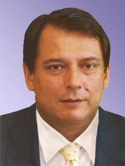 Jiří Paroubek - ČSSD