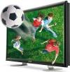 Ilustrační 3DTV fotbal 100